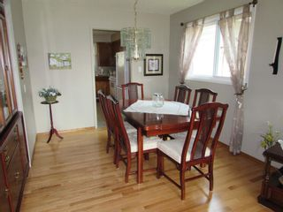 Photo 6: 23 McAlpine Place: Carstairs Detached for sale : MLS®# A1133246