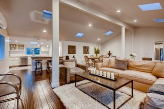 Photo 4: MOUNT HELIX House for sale : 5 bedrooms : 9255 Mollywoods Avenue in La Mesa