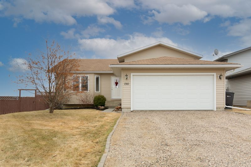 FEATURED LISTING: 1510 15 Street Cold Lake