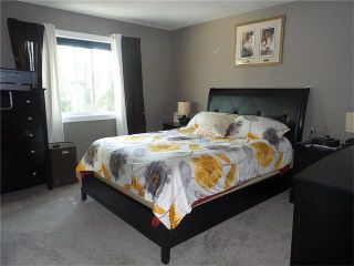 Photo 17: 105 SEAGREEN Manor: Chestermere House for sale : MLS®# C4022952