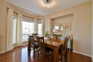Photo 9: 66 Michaud Crescent in Winnipeg: River Park South Residential for sale (2F)  : MLS®# 202103777