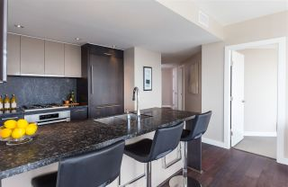 Photo 12: 3708 1372 SEYMOUR STREET in Vancouver: Downtown VW Condo for sale (Vancouver West)  : MLS®# R2189499