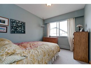 "Photo 12: 25 840 PREMIER Street in North Vancouver: Lynnmour Condo for sale in ""EDGEWATER ESTATES"" : MLS®# V1020536"