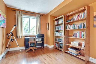Photo 26: 640 54 Ave SW in Calgary: House for sale : MLS®# C4023546
