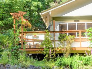 Photo 13: 1686 Whiffin Spit Rd in SOOKE: Sk Whiffin Spit House for sale (Sooke)  : MLS®# 820160
