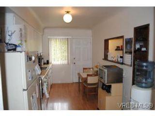 Photo 16: 1029-1031 Colville Rd in VICTORIA: Es Rockheights Full Duplex for sale (Esquimalt)  : MLS®# 535043