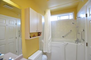 Photo 17: 84 Wolf Lane in : VR Glentana Manufactured Home for sale (View Royal)  : MLS®# 868741