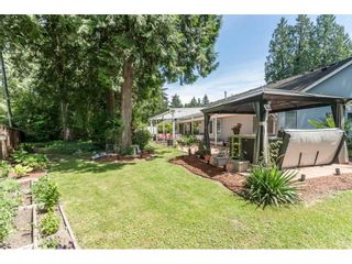 "Photo 4: 10 23100 129 Avenue in Maple Ridge: East Central House for sale in ""CEDAR RIDGE ESTATES"" : MLS®# R2451187"