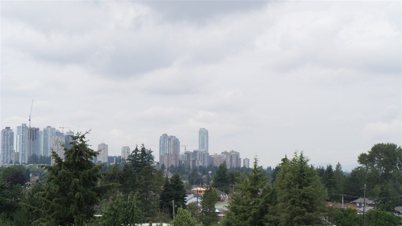 Photo 20: Photos: 905 7108 COLLIER STREET in Burnaby: Highgate Condo for sale (Burnaby South)  : MLS®# R2089444