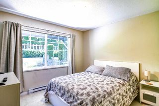 Photo 3: 24 3470 HIGHLAND Drive in Coquitlam: Burke Mountain Townhouse for sale : MLS®# R2591341
