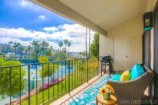 Photo 29: LA COSTA Condo for sale : 2 bedrooms : 7312 Alta Vista in Carlsbad