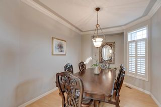 Photo 16: 23 Evergreen Rise SW in Calgary: Evergreen Detached for sale : MLS®# A1085175