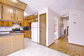 Photo 13: 4 Edgeland Road NW in Calgary: Edgemont Detached for sale : MLS®# A1083598