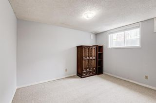 Photo 31: 435 Glamorgan Crescent SW in Calgary: Glamorgan Detached for sale : MLS®# A1145506