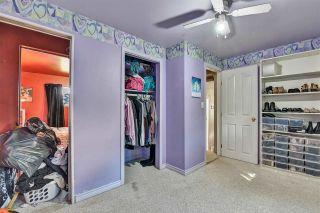 "Photo 27: 11351 142 Street in Surrey: Bolivar Heights House for sale in ""bolivar heights"" (North Surrey)  : MLS®# R2590599"