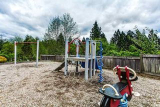 """Photo 20: 48 11282 COTTONWOOD Drive in Maple Ridge: Cottonwood MR Townhouse for sale in """"The Meadows at Vergin's Ridge"""" : MLS®# R2057366"""