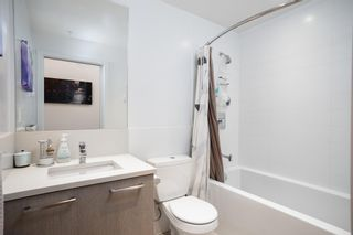 """Photo 10: PH4 983 E HASTINGS Street in Vancouver: Strathcona Condo for sale in """"STRATHCONA VILLAGE"""" (Vancouver East)  : MLS®# R2603443"""