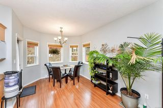 Photo 26: 2164 Kingbird Dr in : La Bear Mountain House for sale (Langford)  : MLS®# 854905