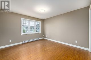 Photo 22: 127 Acharya Drive in Paradise: House for sale : MLS®# 1236808