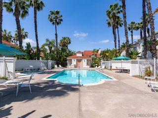 Photo 22: RANCHO PENASQUITOS Condo for sale : 3 bedrooms : 9374 Twin Trails Dr #101 in San Diego