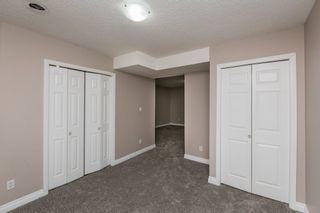 Photo 29: 364 HEATH Road in Edmonton: Zone 14 House for sale : MLS®# E4248734