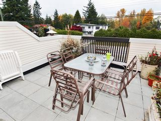 Photo 2: 53 7155 189 Street in Surrey: Clayton Townhouse for sale : MLS®# F2830925