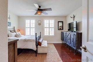 Photo 16: SAN MARCOS Townhouse for sale : 2 bedrooms : 2040 Silverado St