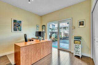 Photo 26: 15511 THRIFT Avenue: White Rock 1/2 Duplex for sale (South Surrey White Rock)  : MLS®# R2526609