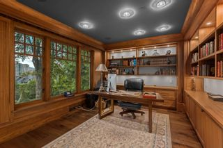 Photo 10: 1233 TECUMSEH Avenue in Vancouver: Shaughnessy House for sale (Vancouver West)  : MLS®# R2624516