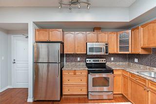 Photo 14: 301 10319 111 Street in Edmonton: Zone 12 Condo for sale : MLS®# E4258065