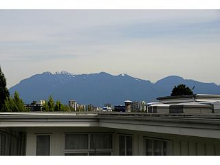 Photo 13: 2158 CYPRESS Street in Vancouver: Kitsilano Condo for sale (Vancouver West)  : MLS®# V1060869