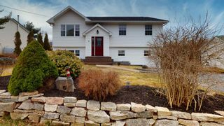 Main Photo: 6 Raines Mill Road in Lakeside: 40-Timberlea, Prospect, St. Margaret`S Bay Residential for sale (Halifax-Dartmouth)  : MLS®# 202108339
