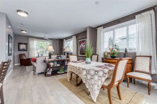 Photo 8: 1 2150 SALISBURY AVENUE in Port Coquitlam: Glenwood PQ Townhouse for sale : MLS®# R2549084