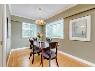 Photo 6: 2080 CRANE Avenue in Coquitlam: Central Coquitlam House for sale : MLS®# R2498876