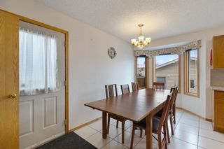 Photo 15: 19 Laguna Circle NE in Calgary: Monterey Park Detached for sale : MLS®# A1051148