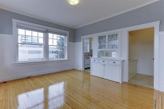 Photo 7: 1298 W 10TH Avenue in Vancouver: Fairview VW Multi-Family Commercial for sale (Vancouver West)  : MLS®# C8038294