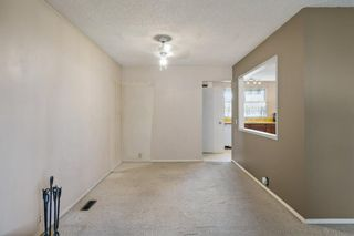 Photo 9: 2719 41A Avenue SE in Calgary: Dover Detached for sale : MLS®# A1132973