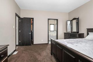 Photo 13: 980 Slater Road: West St Paul Residential for sale (R15)  : MLS®# 202117846