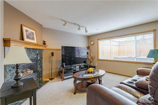 Photo 31: 129 ARBOUR RIDGE Circle NW in Calgary: Arbour Lake Detached for sale : MLS®# C4302684