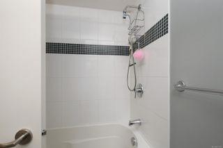 Photo 14: 1904 751 Fairfield Rd in Victoria: Vi Downtown Condo for sale : MLS®# 870160