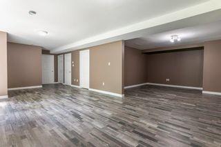 Photo 18: 123 Sussex Drive in Stillwater Lake: 21-Kingswood, Haliburton Hills, Hammonds Pl. Residential for sale (Halifax-Dartmouth)  : MLS®# 202114425