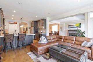 Photo 7: 3327 PLATEAU BOULEVARD in Coquitlam: Westwood Plateau 1/2 Duplex for sale : MLS®# R2583785