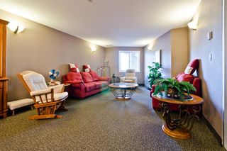 Photo 24: 1316 2370 Bayside Road SW: Airdrie Apartment for sale : MLS®# A1060422