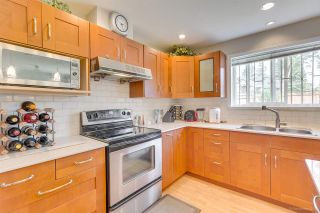 """Photo 11: 681 EASTERBROOK Street in Coquitlam: Coquitlam West House for sale in """"COQUITLAM WEST"""" : MLS®# R2403456"""