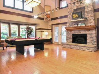 "Photo 22: 34 15233 34 Avenue in Surrey: Morgan Creek Townhouse for sale in ""SUNDANCE"" (South Surrey White Rock)  : MLS®# R2186571"