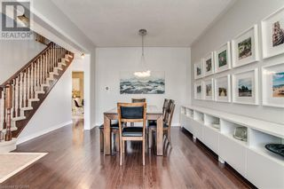 Photo 6: 823 GREENLY Drive in Cobourg: House for sale : MLS®# 40070363