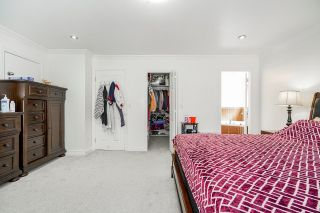 Photo 23: 17418 104 Avenue in Surrey: Fraser Heights House for sale (North Surrey)  : MLS®# R2612754
