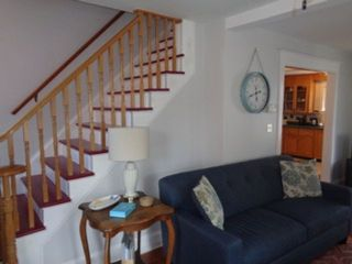 Photo 7: 157 Fox Street in Lunenburg: 405-Lunenburg County Residential for sale (South Shore)  : MLS®# 202106380
