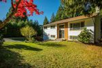 Main Photo: 40491 N HIGHLANDS Way in Squamish: Garibaldi Highlands House for sale : MLS®# R2560283