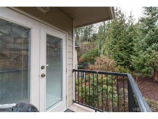 Photo 19: 3610 Pondside Terr in VICTORIA: Co Latoria House for sale (Colwood)  : MLS®# 720994